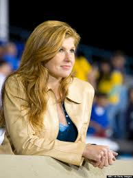 friday night lights book online 10 times tami taylor said exactly what you needed to hear huffpost