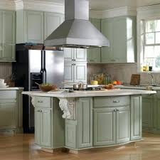 kitchen island extractor kitchen island kitchen island extractor fan unit in modern