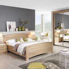 rauch imperial wardrobe range featured products