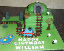 10 best thomas cake ideas images on pinterest cake ideas thomas