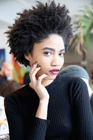 1693 best haircrush images on pinterest protective styles
