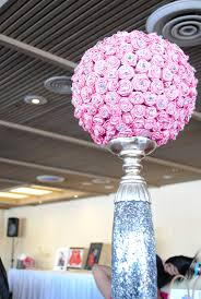 baby shower flower decorations pictures photos and images for