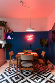 Apartment Interior Design 2144 Best Neon Signs Images On Pinterest Neon Signs Thoughts