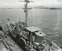 uss pc 598 wikipedia