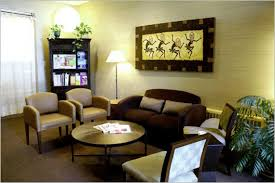Waiting Room Chairs Design Ideas Waiting Room Decor Best 25 Waiting Room Decor Ideas On Pinterest