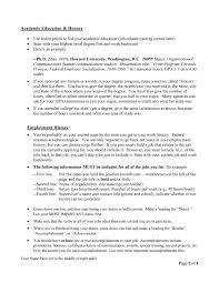 sample resume with salary history sample federal government resume jennywasherecom hartford resume usajobsgov resume example government sample resume