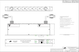 square d 9001 bg206 wiring diagram 9001bg201 simple eaton motor