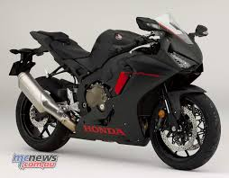 honda cbr new engine technology for 2016 new free engine image for honda