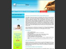 best dissertation writing services editing help co uk uk dissertation writing help co besthelpcheapessay reise