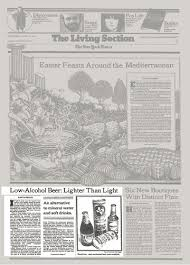 like light beers crossword low alcohol beer lighter than light the new york times