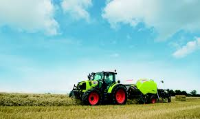 download centre media claas