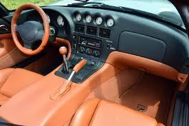 Dodge Viper Orange - dodge viper rt 10 lex classics