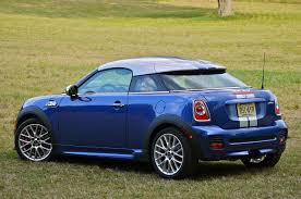 mini cooper price modifications pictures moibibiki