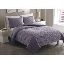 Modern Bed Comforter Sets Bedroom Creates A Soft And Elegant Look With Bedspreads Target