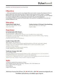 Sample Resume Hospitality by Examples Of Bartending Resumes Bartender Cover Letter No