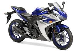 cbr bike specification yamaha r3 vs kawasaki ninja 300 vs honda cbr300r specification