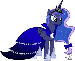 halloween background ponies 1442 best pony images on pinterest ponies my little pony and