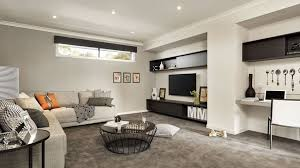 carlisle homes floor plans sorrento by carlisle homes myhouseidea
