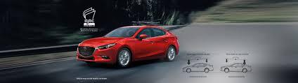 mazda 3 ca 2018 mazda3 4 door compact sedan mazda canada