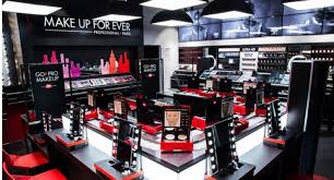 make up courses in nyc make up for opens nyc flagship happi
