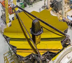 testing the james webb space telescope pathfinder nasa
