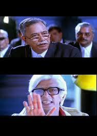 Meme Template Download - mudhalvan meme templates kakakapo