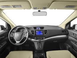 Honda Crv Interior Dimensions Used 2015 Honda Cr V For Sale Raleigh Nc Cary H172848a