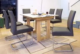 Esszimmertisch Xxl Standard Furniture Komforto Esszimmertisch Ausziehbar Massivholz