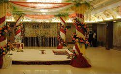 Bengali Mandap Decorations Mandap Decoration In Kolkata