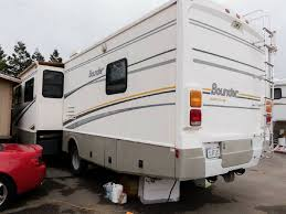 100 2006 terry travel trailer owners manual 2004 carriage