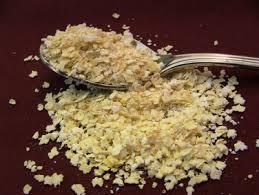 cuisiner le millet cuisiner les grains de millet terra millet