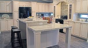 galleries of texas manufactured homes modular homes and mobile homes