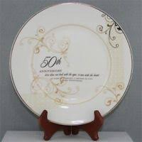 www marymaxim catalog25th anniversary plate lenox 50th wedding anniversary ornament flowers and gifts