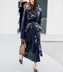 the best fall jacket styles you need right now notjessfashion