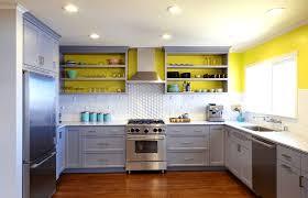 kitchen cabinets houzz 100 houzz kitchen cabinets cabinet stunning kitchen designs