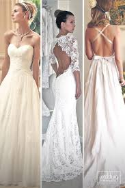 wedding dresses 500 best 25 wedding dresses 500 ideas on chagne