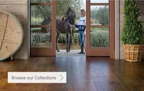 oregon hardwood flooring stores