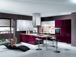 ultra modern kitchens 5 kitchen designs for inspiration appliances connection blog