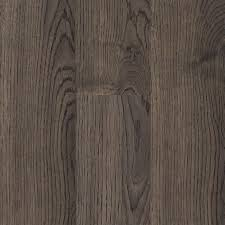 12mm pad meades ranch weathered wood home st