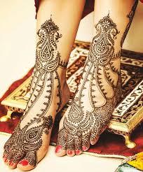 strikingly beautiful and dazzling mehndi designs lifestylezz