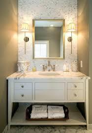 bathroom vanity light fixtures u2013 bathroom ideas