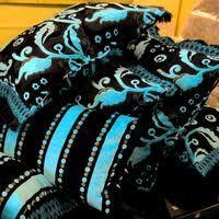 housse de canapé marocain pas cher evasion déco mobilier en fer forgé salon marocain décoration