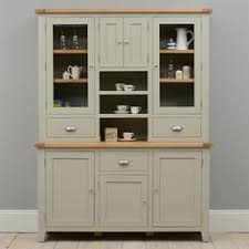 the kitchen furniture company kitchen dressers oak solid wood and white dressers the