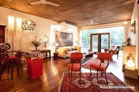 Rajasthani Home Design Plans Home Tour Wooden House Homz In