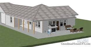 house designs free free house designs house design plans modern home plans free