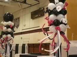 balloon a grams mickey s balloons