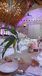 Ambiance Et Deco 162 Best Thèmes Ambiance Et Décos De Mariages Wedding