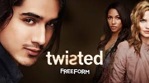 Wildfire On Freeform by Twisted Movies U0026 Tv On Google Play