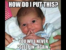 Funny Meme Captions - the 32 funniest baby memes all in one place mommy shorts