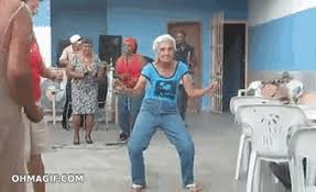 Wat Old Lady Meme - old lady gifs get the best gif on giphy